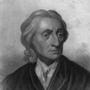 Nathaniel Hale 1775