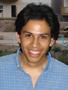 David Sediles